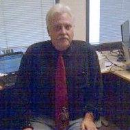 Martin Browne (RootstockSoftware)