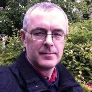 Phillip Probert (UX Project Manager & BA –Freelance)