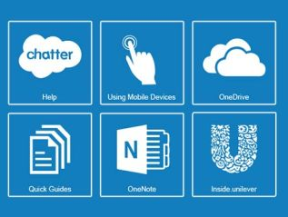 Office365 Site