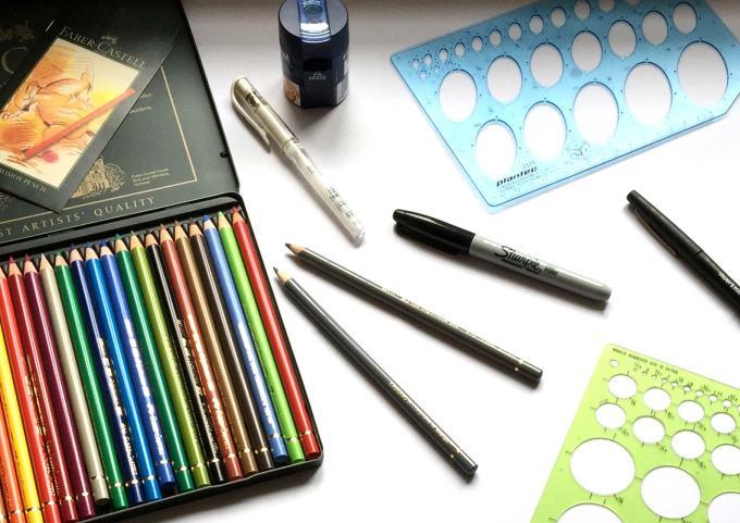 pens-pencils-stencils