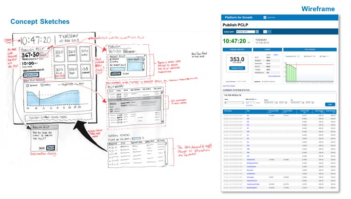 sketch-to-wireframe1