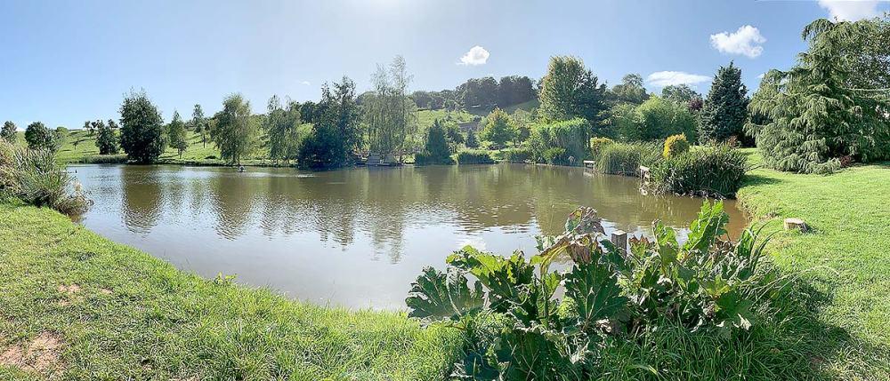 pitlands-farm-fishing-lake